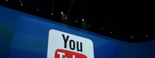 YouTube выполнил требования Роскомнадзора