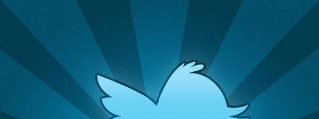 Twitter запустил новый вид таргетинга