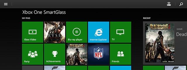 Microsoft будет бороться с публикацией «порочащего» контента