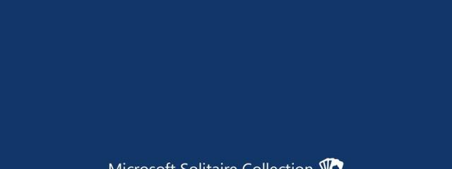 Зачем Microsoft создала «Сапера»