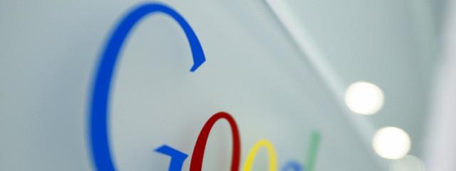 Google создала новую компанию Alphabet, которой отныне будет принадлежать поисковый сервис