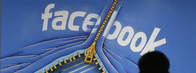 Facebook начал тестирование виртуального ассистента M