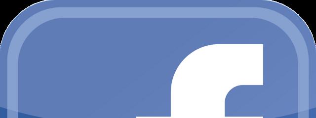 Facebook позволил знаменитостям вести прямые видеотрансляции