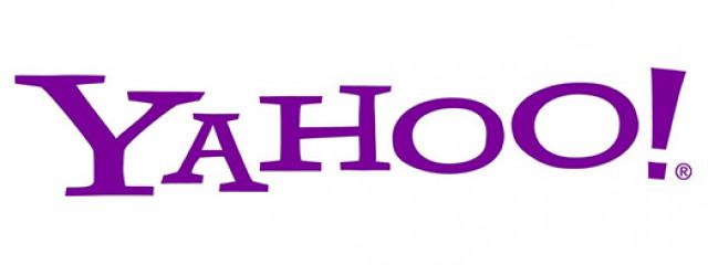 Yahoo разрабатывает новую систему поиска для своего почтового сервиса