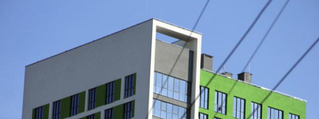 «Яндекс» запустил мобильное приложение для поиска недвижимости