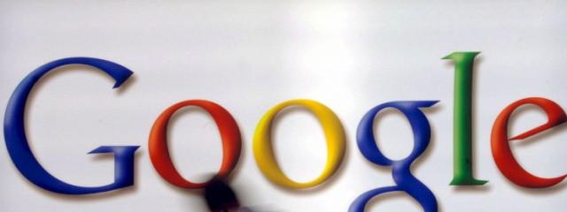 ФАС признала Google нарушившим закон о конкуренции по жалобе «Яндекса»
