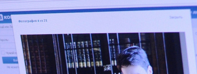 «ВКонтакте» зашифрует переписку пользователей и создаст свой мессенджер