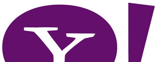 Yahoo возьмется за продвижение среднего и малого бизнеса