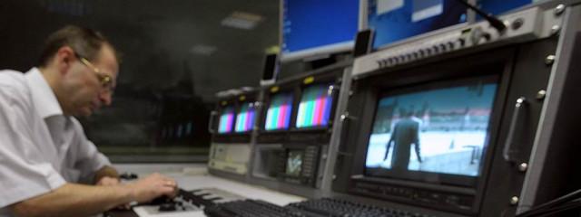 «Газпром-медиа» не торопится за рынком