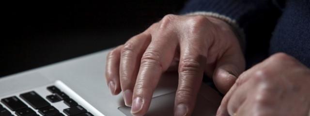 Покупки через интернет: как не стать жертвой кибермошенников