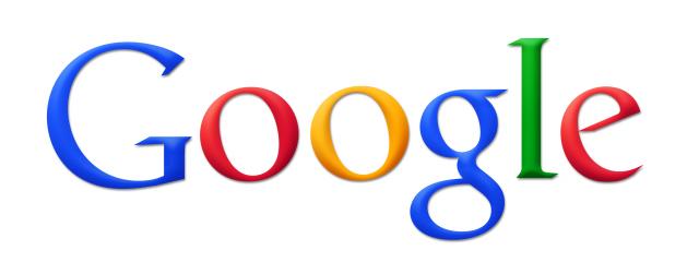 Не о'кей, Google