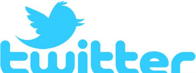 Twitter существенно нарастил объем поискового трафика из Google