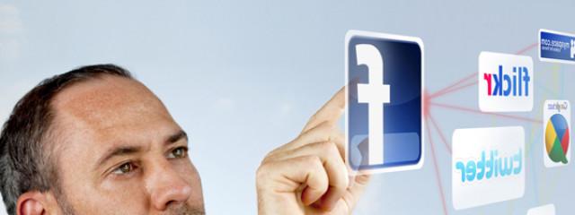 Проверка кандидатов в соцсетях становится все популярнее