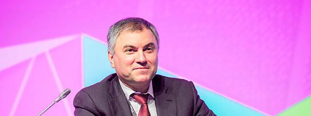Как повысить интернет-грамотность в России