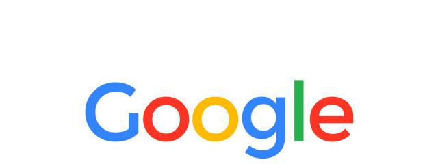 Google обжалует решение суда по делу о нарушении тайны переписки