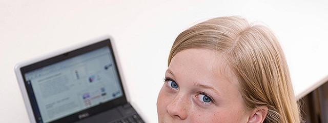 Как получить образование в интернете