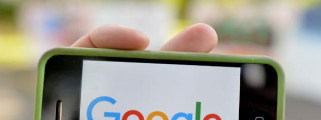 Как Google дал пинка Apple