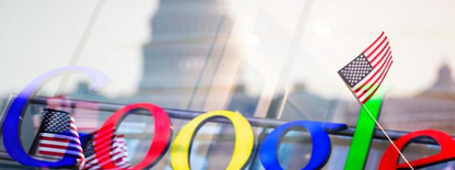 Президента США выберет Google