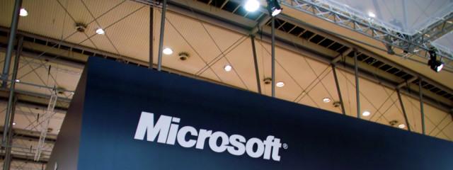 Microsoft отказалась от биткоинов