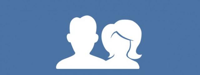 Коллекторы вошли «ВКонтакт» с должниками
