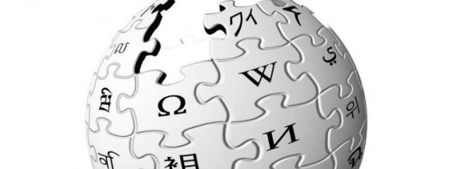 Как устроена Википедия снаружи и изнутри?