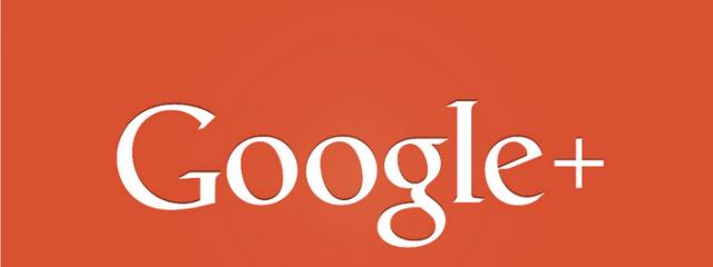 ФАС рассчитала размер штрафа для Googlе