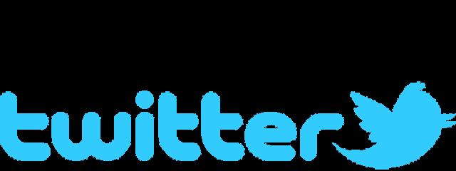Twitter опубликовал финансовую отчетность за первый квартал