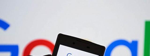 Google заплатит в российскую казну огромный штраф