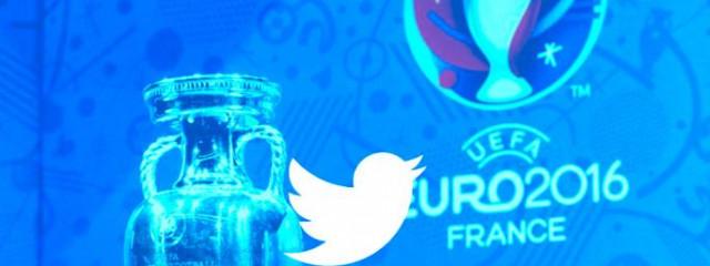 Twitter заблокировал аккаунт своего гендиректора