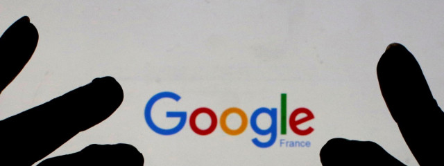 Google запустил новый поисковый сервис
