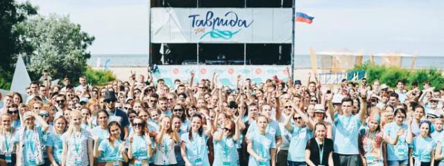 Топ-менеджер «ВКонтакте» рассказал об IT-продвижении