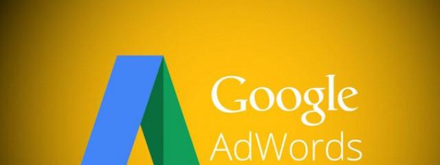 Google AdWords о проблеме усечения заголовков объявлений