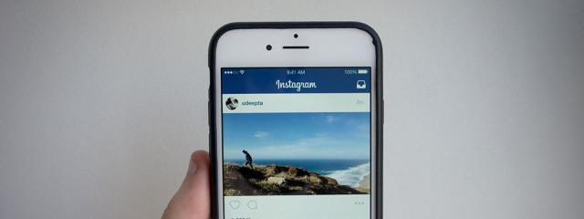 Snapchat стал самым популярным социальным сервисом в подростковой среде