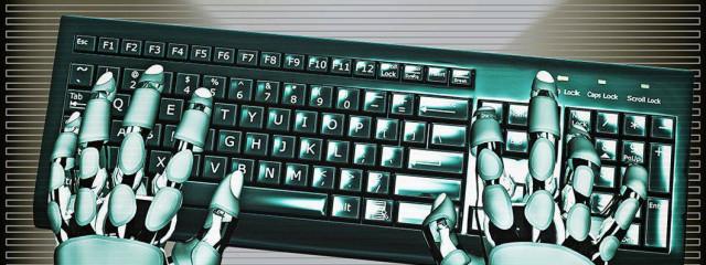 В социальных сетях спорят , заменят ли роботы врачей