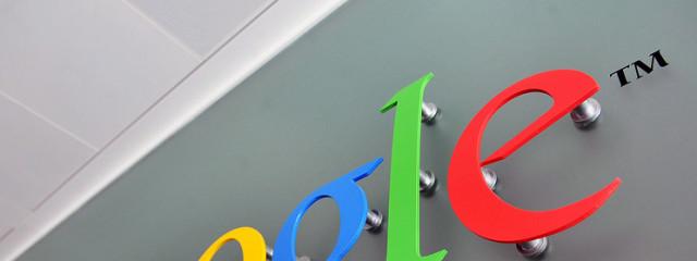 Роскомнадзор потребовал от Google создать российское юрлицо