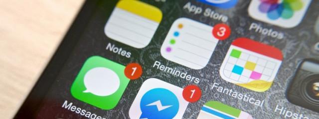 В России взялись за расшифровку переписки в WhatsApp