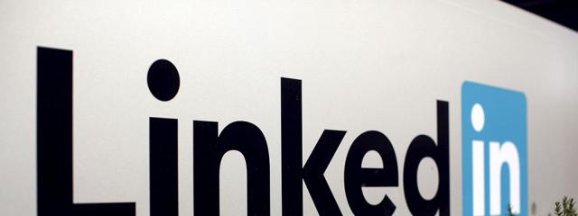 Соцсеть LinkedIn рассчитывает вернуться в Россию