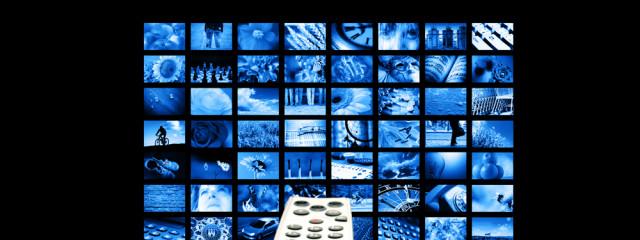 Недорогое ТВ через кардшаринг
