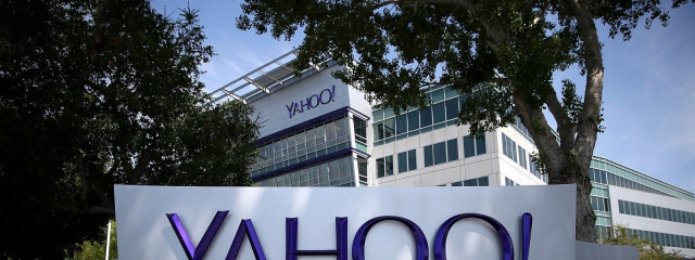 ФБР обвинила в краже аккаунтов Yahoo ФСБ