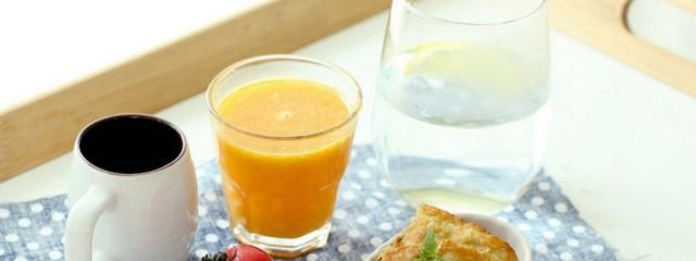 Полезность, описание и характеристики утреннего приема пищи