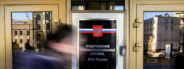 Google придется снять санкции с Крыма