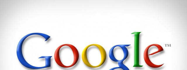 Google Мой бизнес запустил новые атрибуты