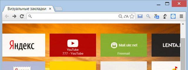 Началось открытое бета-тестирование сервиса Яндекс.Медиана