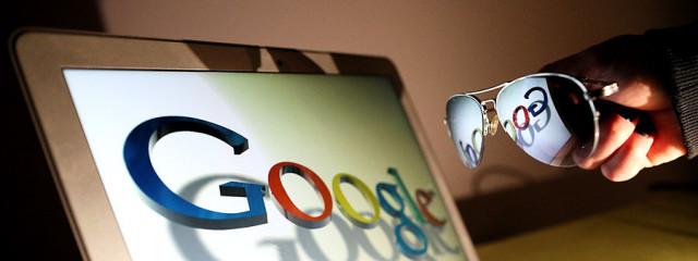 Обновился поисковый алгоритм Google?