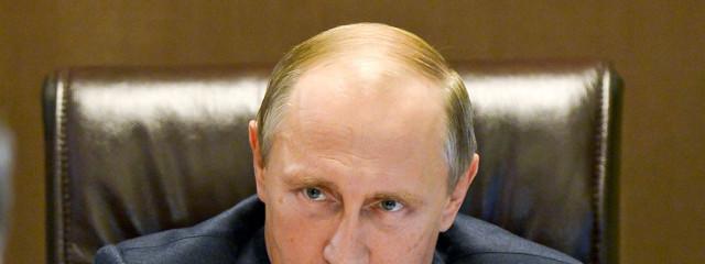 Закон о блокировке копий пиратских сайтов подписан президентом РФ