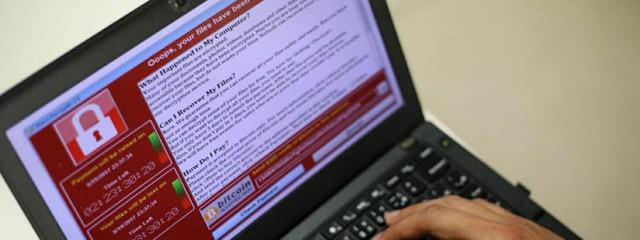 Остановивший вирус WannaCry британец признался в создании вредного ПО