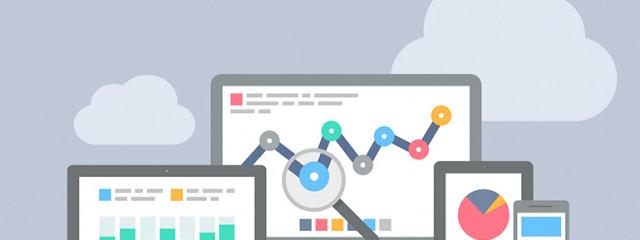 Влияние качества сайта на его продвижение в поисковых системах