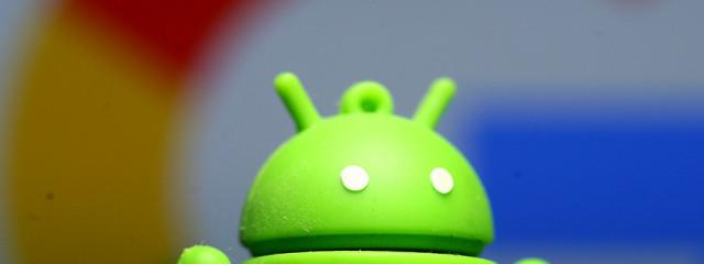 Роскомнадзор заблокировал крупнейший ресурс пиратского ПО для Android
