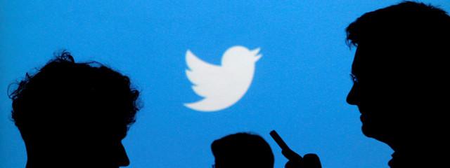 Twitter заблокировал рекламу RT и Sputnik