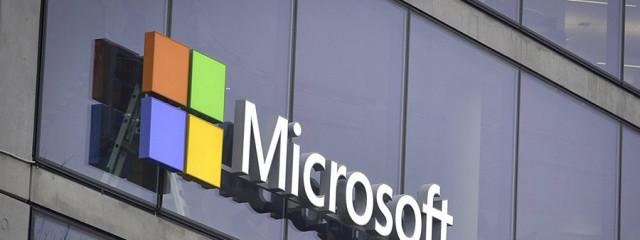 Microsoft прекращает выпуск обновлений для мобильной версии Windows 10
